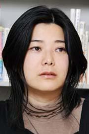 綾屋紗月 profile photo